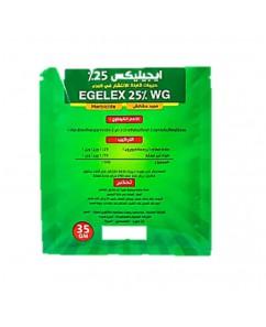 مبيد ايجيليكس - 35 جرام