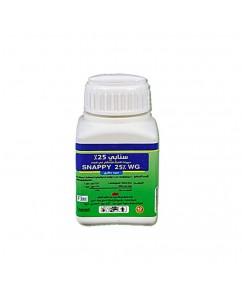 مبيد سنابي - 40 جرام